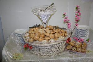 accademia della cucina italiana il casale aielli (19)