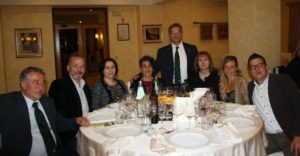 accademia della cucina italiana il casale aielli (24)