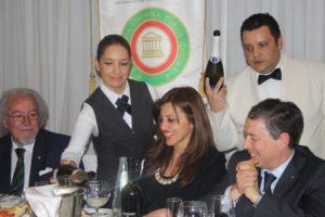 accademia della cucina italiana il casale aielli (27)