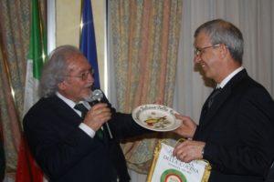 accademia della cucina italiana il casale aielli (31)