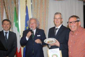 accademia della cucina italiana il casale aielli (32)
