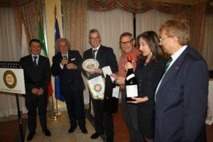 accademia della cucina italiana il casale aielli (33)