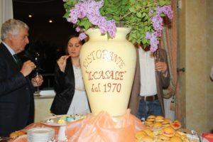 accademia della cucina italiana il casale aielli (5)