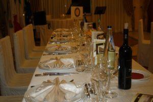 accademia della cucina italiana il casale aielli (8)