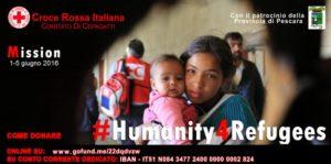 Banner_Humanity