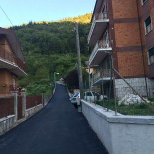 strada capistrello (3)