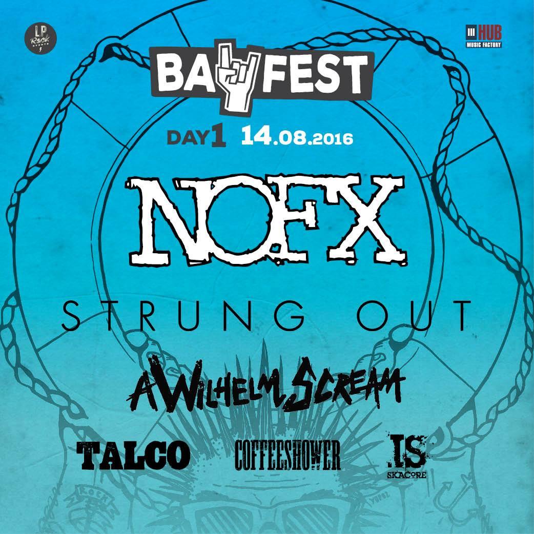 Bay_Fest_2016
