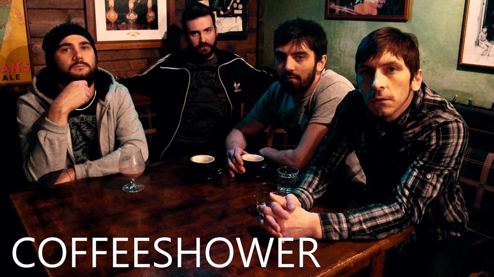 Coffeeshower_band_1