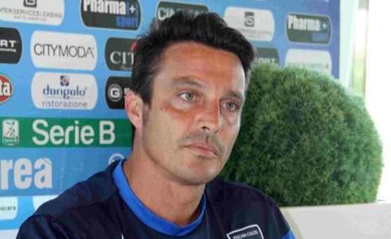 Udinese: via Gigi Delneri, arriva Massimo Oddo