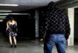 PESCARA: arrestato 'stalker', aveva precedenti per maltrattamenti in famiglia