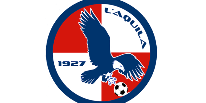 L'Aquila Calcio, al via una nuova fase gestionale