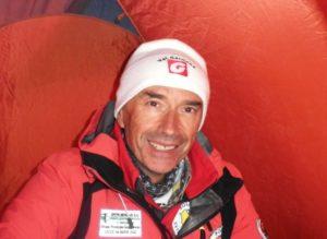 Ernesto Macera Mascitelli