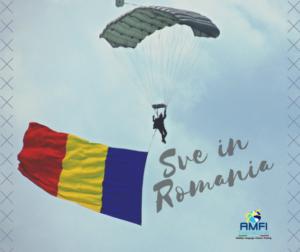 Sve in Romania (1)
