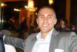 """M5S, Biagio Solimeo: """"Controlleremo l'attività amministrativa degli uffici del Comune di Avezzano"""""""