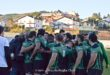 L'Aquila Rugby Club, un punto a Calvisano