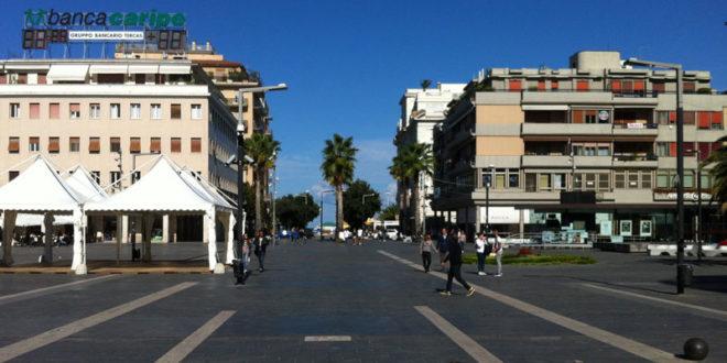 Pescara. Prevenzione zanzara tigre, da domani trattamenti  in città
