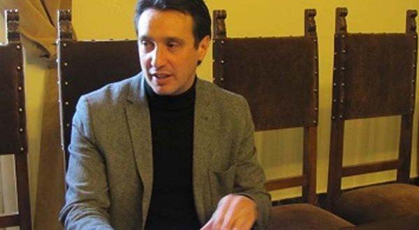 """Pescara Mi Piace, Fiorilli: """"La strada Parco versa in una situazione di degrado"""""""