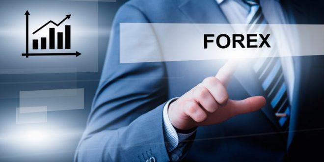Gli investitori privati possono guadagnare con il trading online?