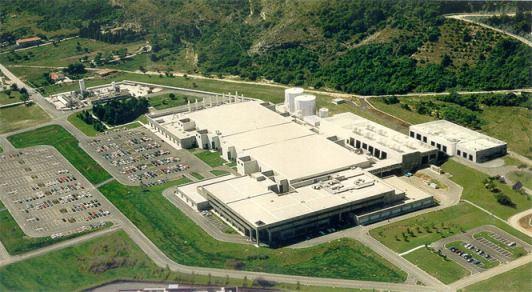 FIM – CISL: LFOUNDRY: eccellenza tecnologica che va preservata e rilanciata, il governo faccia la sua parte