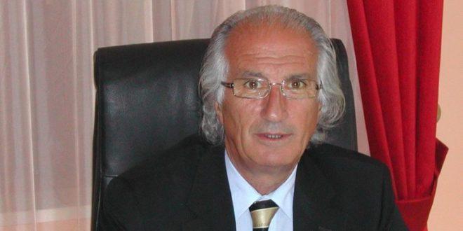 NUOVO MUNICIPIO DI AVEZZANO, INTERVIENE L'EX ASSESSORE AVVOCATO LEONARDO CASCIERE