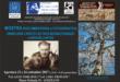 La Sezione di Archivio di Stato di Avezzano organizza una mostra fotografica