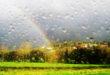 Meteo: tempo spiccatamente variabile e più fresco in Abruzzo. Prime incursioni autunnali?