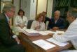 Ospedale l'Aquila. Firmata convenzione sulle donazioni di midollo osseo