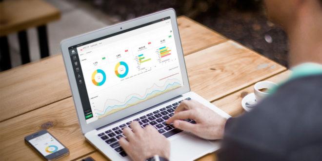 Affiliate Marketing: cosa sapere sull'argomento