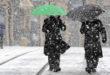 Meteo: cosa potrebbe riservarci dal punto di vista meteorologico il mese di Novembre? Sarà un mese freddo, piovoso e nevoso per la stagione sciistica?