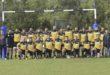 Rugby, L'Avezzano scende in Sicilia alla conquista di punti