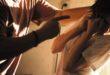 L'AQUILA: MALTRATTAMENTI IN FAMIGLIA, UOMO ALLONTANATO DA CASA AL CULMINE DI UNA LITE CON LA CONVIVENTE