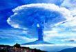 Approfondimento meteo: l'eruzione vulcanica del Tambora e il grande cambiamento climatico che fece la storia