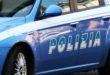 RAPINE ROLEX A PESCARA. LA POLIZIA DI STATO TRAE IN ARRESTO DUE PREGIUDICATI NAPOLETANI