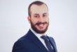 Il giovane e poliedrico scrittore ed imprenditore, Omar Favoriti, presenta la sua nuova pubblicazione