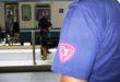 POLIZIA DI STATO: SETTIMANA DI CONTROLLI NELLE STAZIONI E A BORDO TRENI