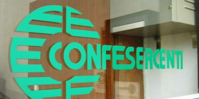 CONFESERCENTI: DELUSIONE PER IL BILANCIO DEL COMUNE DI SULMONA, SARÀ UNO STRUMENTO INEFFICACE E IMPRODUTTIVO