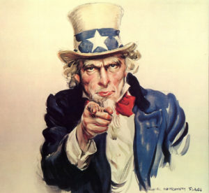 Risultati immagini per USA - ....come l'americano medio si prepara alla fine del mondo