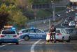"""CAMPAGNA DELLA POLIZIA STRADALE ROADPOL """"ALCOOL E DROGA"""""""