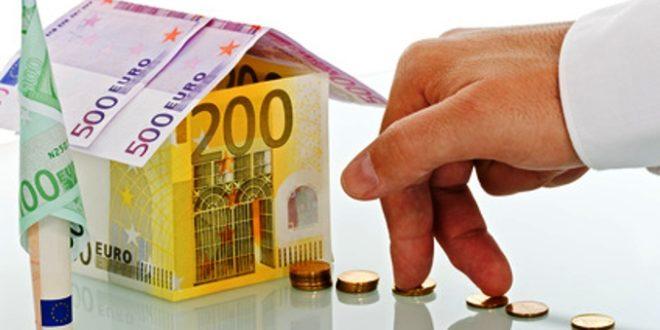 Prestiti per le forze armate: come richiedere la cessione del quinto