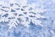 Allerta meteo: condizioni meteo perturbate nelle prossime ore