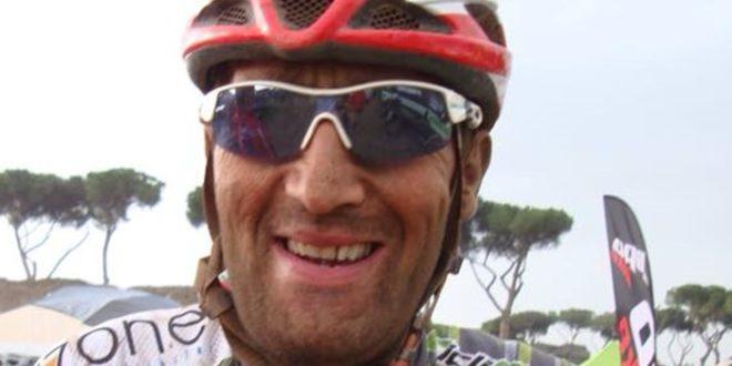 Addio a Mario Parmegiani, scomparso prematuramente