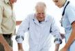 Medicina fisica e riabilitazione, corso a Pescara con Poliambulatorio Stenella