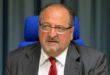 Clima e ricostruzione: Mazzocca firma la Carta degli Appennini