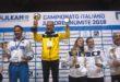LA KARATE BODY & SOUL AVEZZANOE' CAMPIONE D'ITALIA
