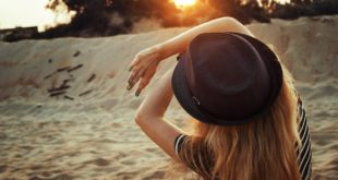 ormone della fedeltà sole