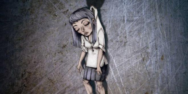 violenza psicologica manipolazione mentale