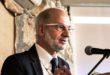 """Fidimpresa Abruzzo: """"Cavasinni confermato nel consiglio di amministrazione"""""""