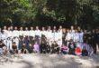 L'Aquila. Giornata Mondiale delTaiChiChuan e la Festa del Kung Fu