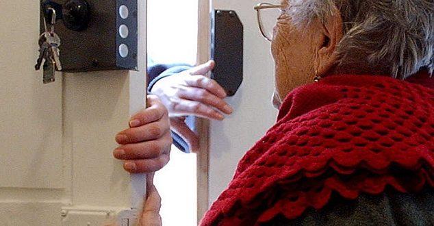 Scurcola Marsicana, tentano truffa ad una donna anziana