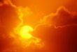 Meteo. Temporali di calore nelle ore diurne, poi tempo soleggiato e caldo in aumento
